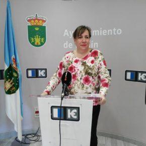 """López Iniesta """"Diremos que no a los presupuestos porque han presentado unas cuentas de cierre, de liquidación"""""""