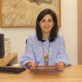 Ciudadanos Albacete pide más medidas de apoyo a las mujeres empresarias de la provincia