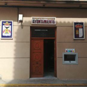 Ciudadanos Tobarra exige al Ayuntamiento que no oculte información a los vecinos y cumpla con la Ley de Transparencia
