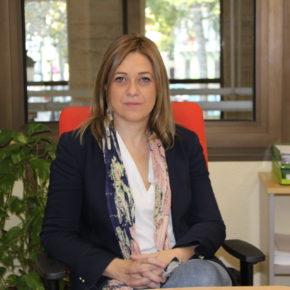 """OPINIÓN: """"Feminismo es libertad"""" por Carmen Picazo"""