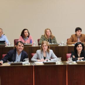 Ciudadanos consigue el compromiso del Ayuntamiento de Albacete de apoyar económicamente a los deportistas locales