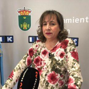 """Ciudadanos Hellín considera """"el timo del tren"""" la parada del segundo híbrido S730 en nuestra ciudad"""