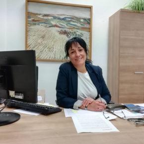 Ciudadanos Chinchilla  expresa su malestar por no retransmitir las peticiones de los vecinos en los Plenos