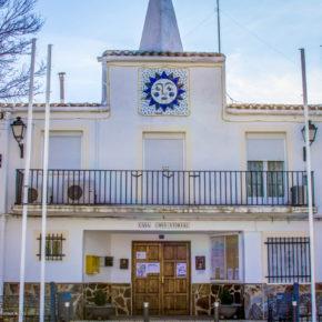 Ciudadanos y PSOE denuncian que el Ayuntamiento de Aguas Nuevas no está celebrando plenos ordinarios
