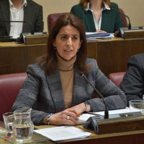 El Ayuntamiento de Albacete contará con un Espacio Adelante Autoempleo para tutorizar a personas que opten por crear su proyecto empresarial
