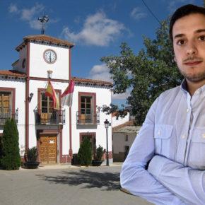 El Ayuntamiento de Robledo propone diversos proyectos agroalimentarios para la generación de empleo local