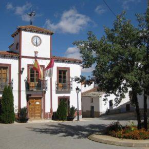 El Ayuntamiento de Robledo subvencionará el recibo del agua, basuras y alcantarillado del primer trimestre del año