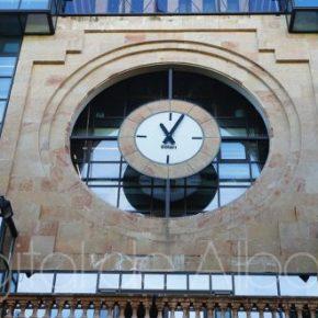 El Ayuntamiento de Albacete amplía las líneas de su teléfono 900 12 00 92 de Atención a la Ciudadanía por el Covid-19
