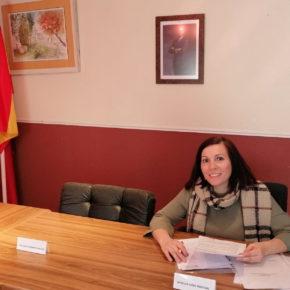 Ciudadanos exige al alcalde de Aguas Nuevas que el próximo pleno se celebre de manera telemática