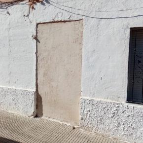 Ciudadanos Hellín llevará al pleno una amplia propuesta para combatir la okupación ilegal de viviendas en nuestro municipio.