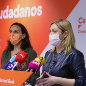 Picazo saca pecho por haber frenado la subida de sueldo de García-Page y le exige que pida perdón