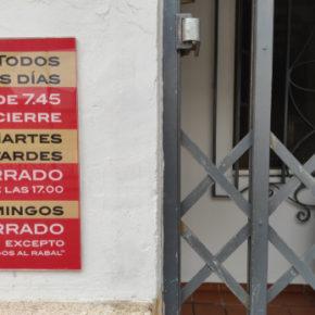 Cs Hellín presenta un plan de rescate para el sector hostelero local